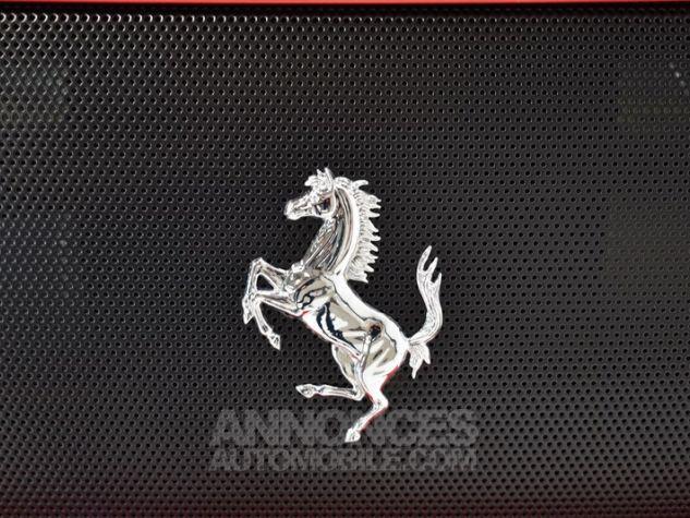 Ferrari 360 Modena F1 Rosso Corsa  322 DS Occasion - 47