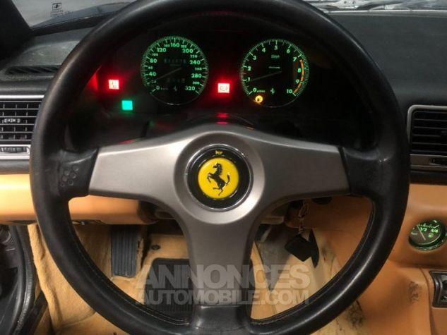 Ferrari 456 GT BLEU Occasion - 5