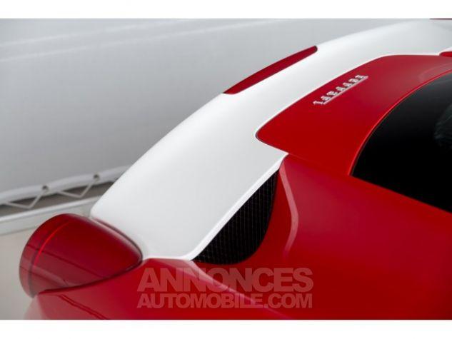 Ferrari 458 Niki Lauda Neuve Rouge  Occasion - 17