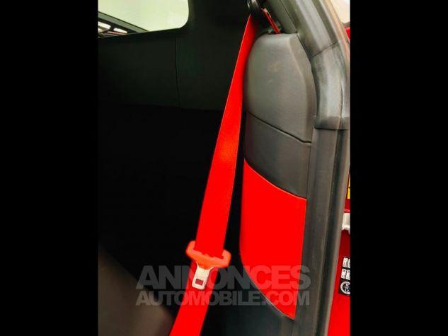 Ferrari 488 GTB V8 3.9 T 670ch Rouge Rosso Maranello Occasion - 13