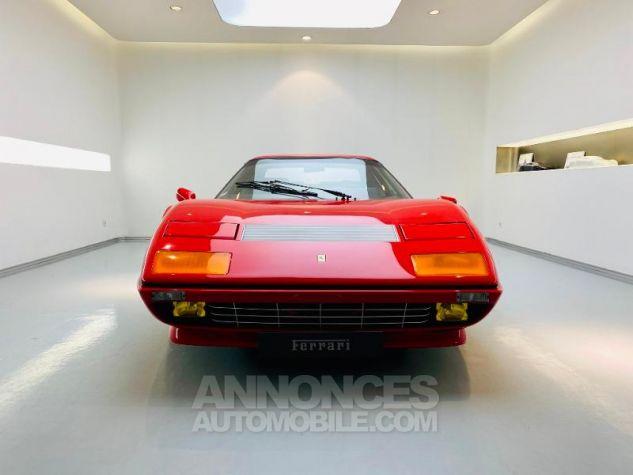 Ferrari 512 i Rouge Occasion - 5