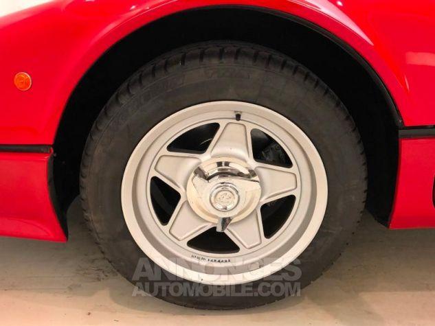 Ferrari 512 i Rouge Occasion - 16