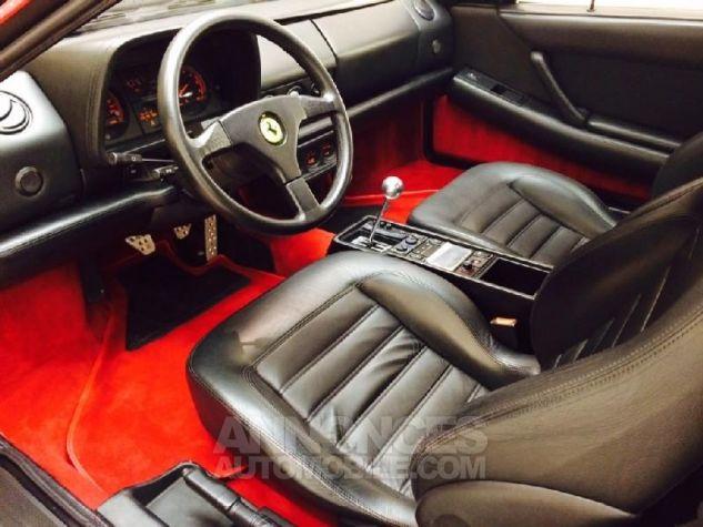 Ferrari 512 TR Rouge Occasion - 1