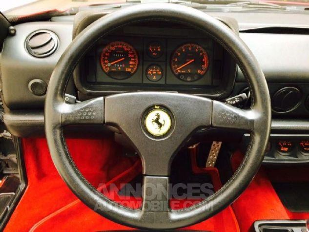Ferrari 512 TR Rouge Occasion - 8