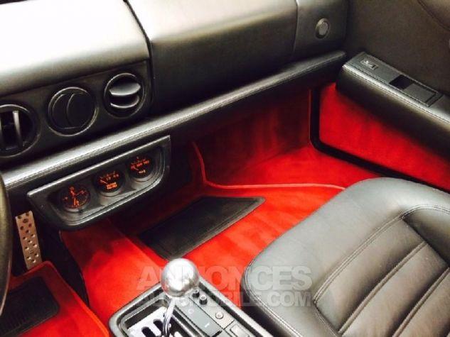 Ferrari 512 TR Rouge Occasion - 10