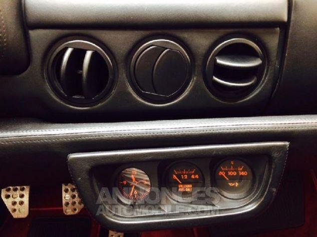 Ferrari 512 TR Rouge Occasion - 11