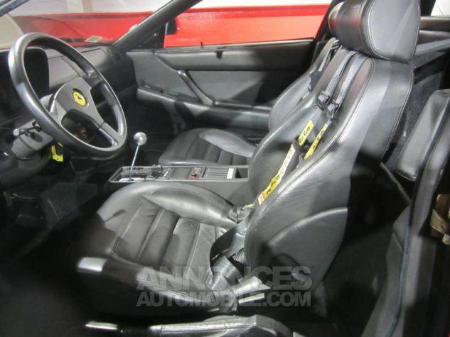Ferrari 512 TR ROSSO CORSA Occasion - 9