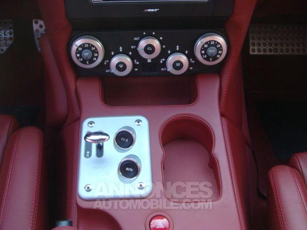 Ferrari 612 Scaglietti Scaglietti one to one Noir Occasion - 5