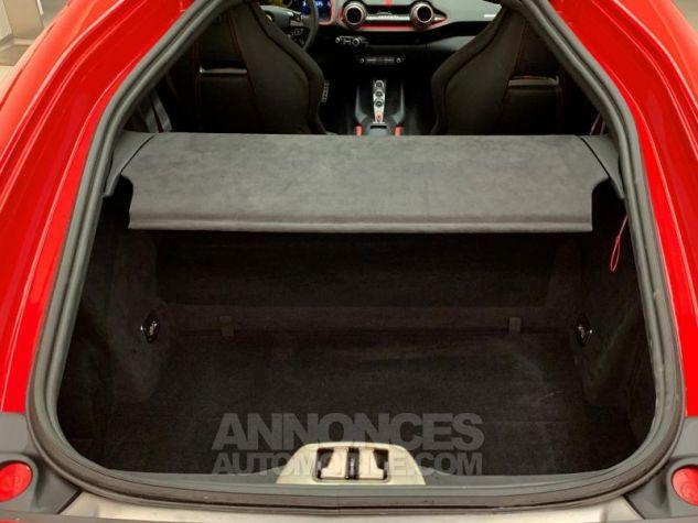Ferrari 812 Superfast V12 6.5 800ch Rosso Corsa Occasion - 13