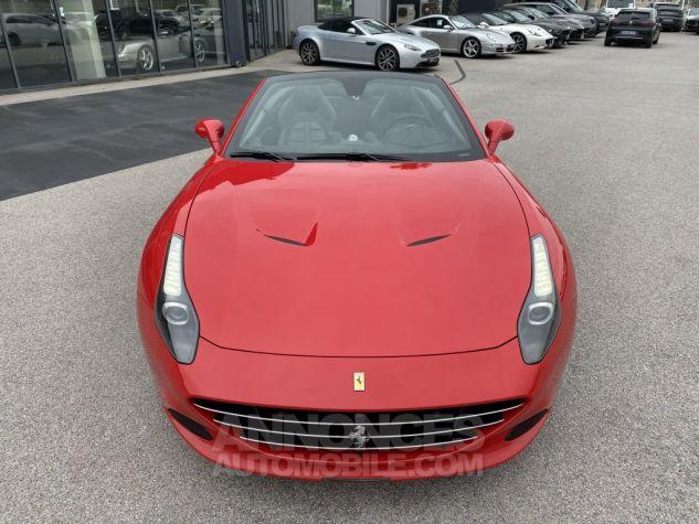Ferrari California T 3.9L V8 560 Occasion à Rivesaltes (66 ...
