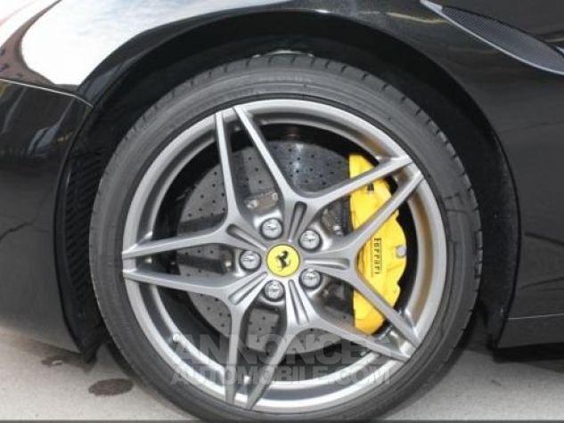 Ferrari California T Nero Daytona métal Occasion - 9