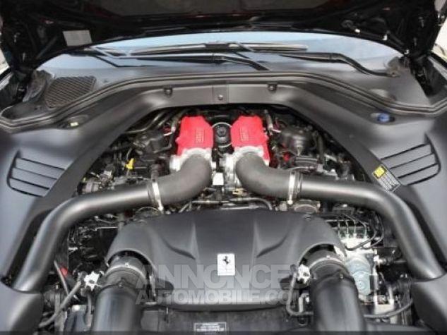 Ferrari California T Nero Daytona métal Occasion - 13
