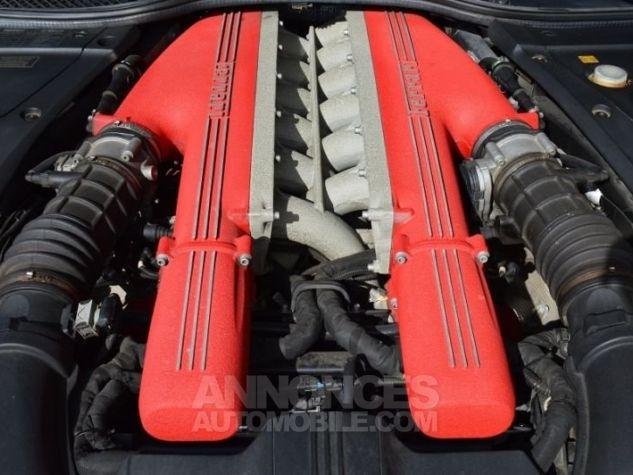 Ferrari F12 Berlinetta blanc Occasion - 15