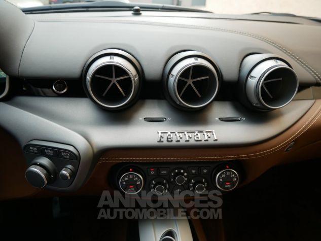 Ferrari F12 Berlinetta  CARBON+LED, DAYTONA SEATS, SCUDERIA Bianco Avus Occasion - 17