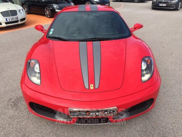 Ferrari F430 F1 60TH ROSSO CORSA Occasion - 6
