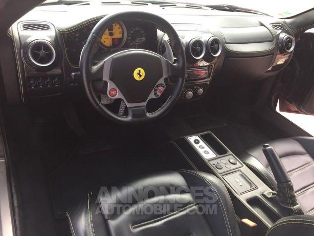Ferrari F430 F1 60TH ROSSO CORSA Occasion - 13