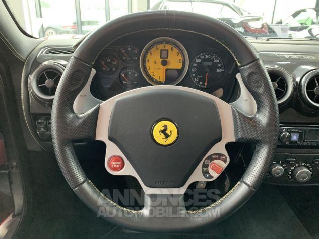 Ferrari F430 F1 60TH ROSSO CORSA Occasion - 14