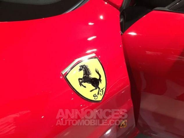 Ferrari F430 SCUDERIA  ROUGE  Occasion - 10