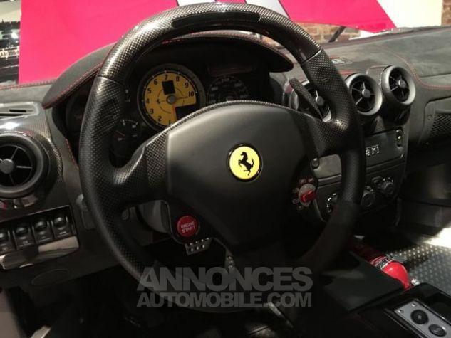 Ferrari F430 SCUDERIA  ROUGE  Occasion - 12
