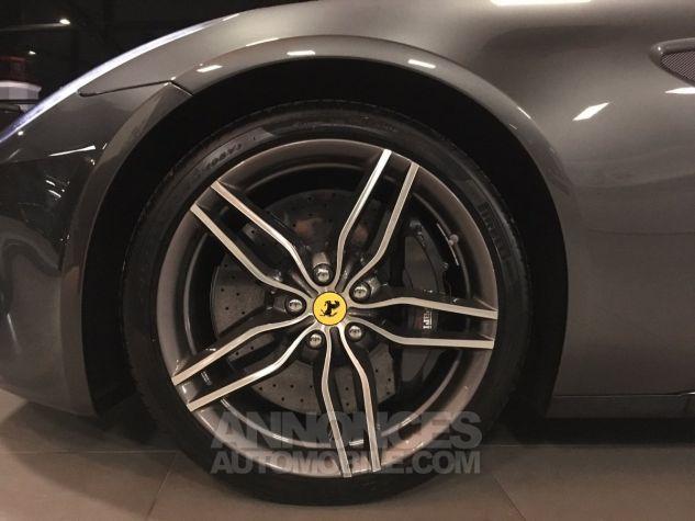 Ferrari FF V12 4RM Grigio Silverstone Occasion - 18