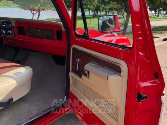 Ford F150 1978  Occasion - 3