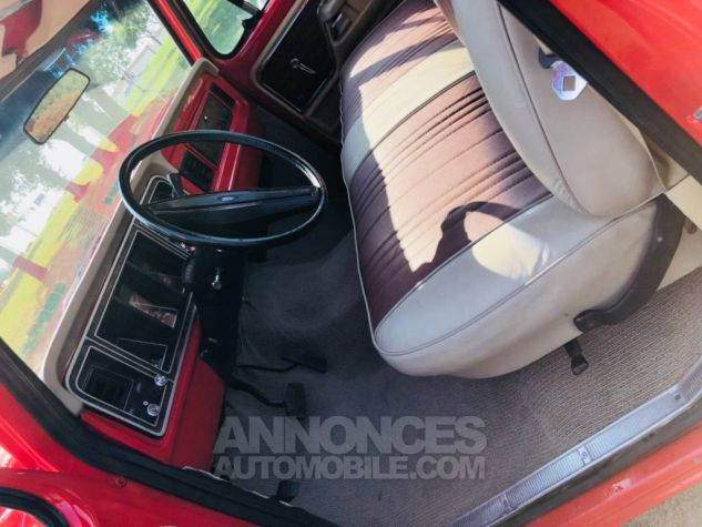 Ford F150 1978  Occasion - 8