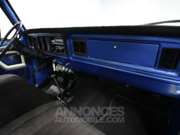 Ford F150 1979  Occasion - 9