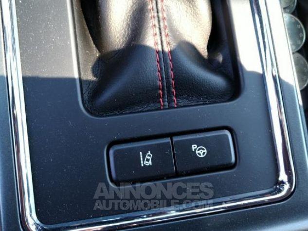 Ford F150 LARIAT SUPERCREW FLEXFUEL SPORT EDITION E85 Noir Occasion - 7