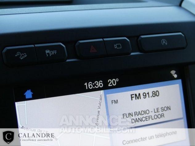 Ford F150 PLATINIUM 5.0 V8 SUPERCREW NOIR Occasion - 31