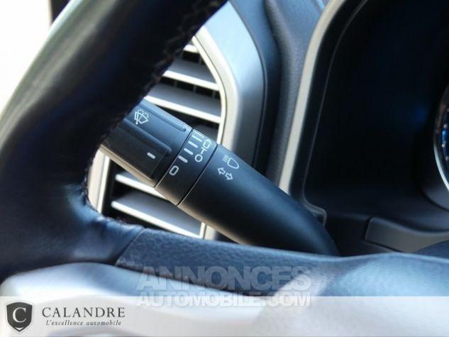 Ford F150 PLATINIUM 5.0 V8 SUPERCREW NOIR Occasion - 34