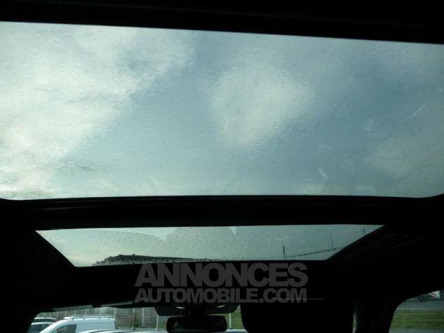 Ford F150 SUPERCREW PLATINUM V6 ECOBOOST 365CH BLANC NACRE Occasion - 8