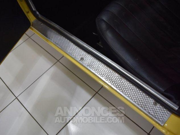 Honda S800 Coupé Lioness Yellow 13341 Occasion - 31