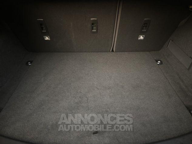Jaguar E-Pace R-Dynamic SE Borasco Grey métallisée Occasion - 14