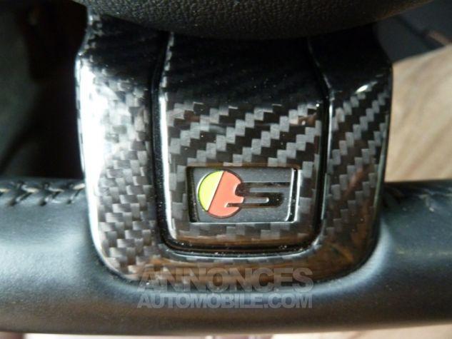 Jaguar F-Type CABRIOLET 3.0 V6 S 380 CV GRIS ANTHRACITE METALLISE Occasion - 20