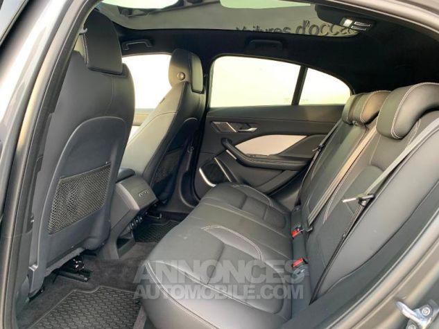 Jaguar I-Pace EV400 HSE AWD Gris F Occasion - 2
