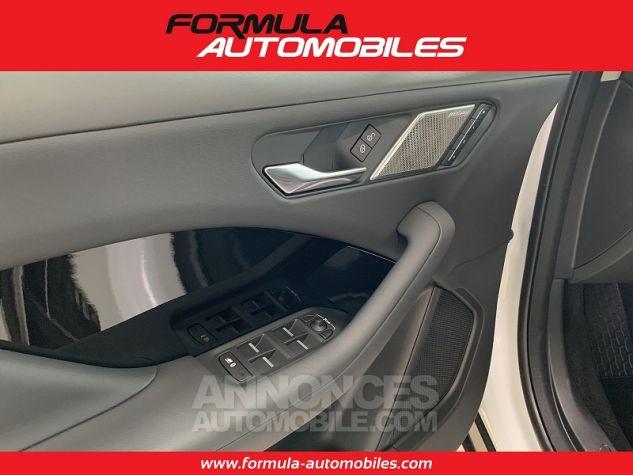 Jaguar I-Pace EV400 SE AWD BLANC Occasion - 7