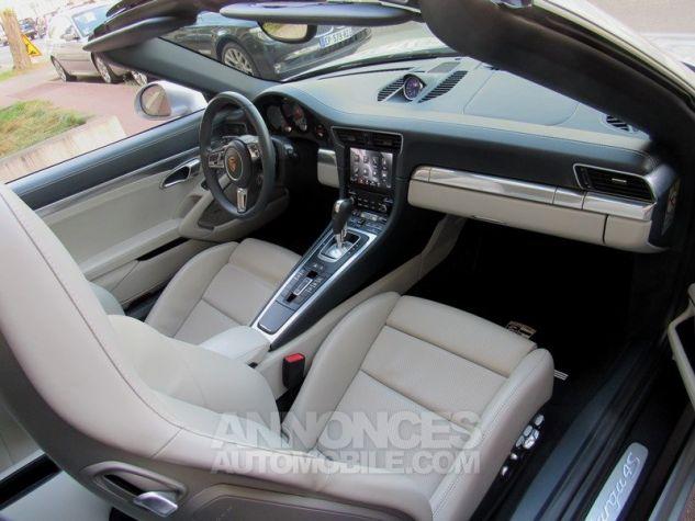 Jaguar XJ40 XJ6 GRIS FONCE Occasion - 13