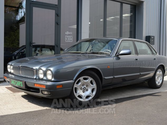 Jaguar XJ6 X300  Occasion - 0