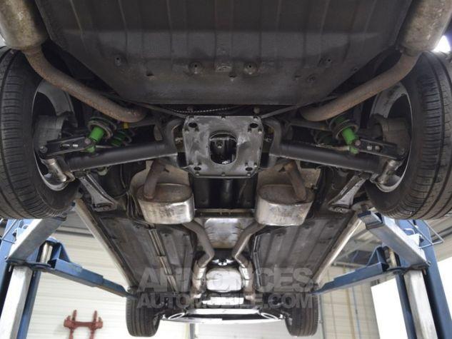 Jaguar XJS V12 6.0L Oyster Metallic SDE Occasion - 41