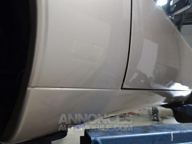 Jaguar XJS V12 6.0L Oyster Metallic SDE Occasion - 43