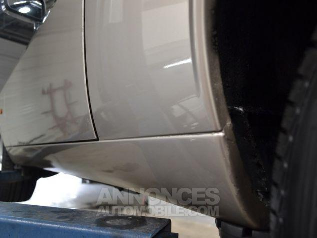 Jaguar XJS V12 6.0L Oyster Metallic SDE Occasion - 44