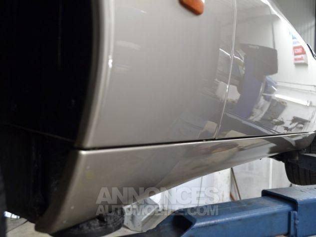 Jaguar XJS V12 6.0L Oyster Metallic SDE Occasion - 45