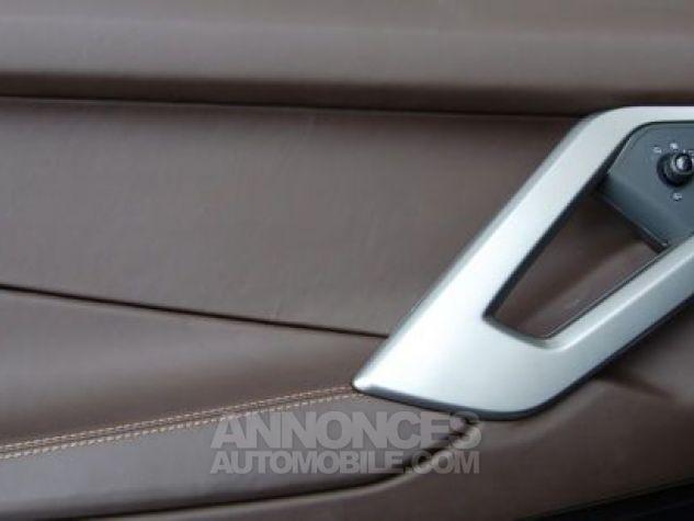 Lamborghini Aventador LP 700-4 GRIS Occasion - 11