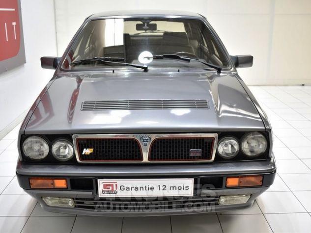 Lancia DELTA HF Intégrale 16V Grigio  Quartz  Metal 649 Occasion - 3