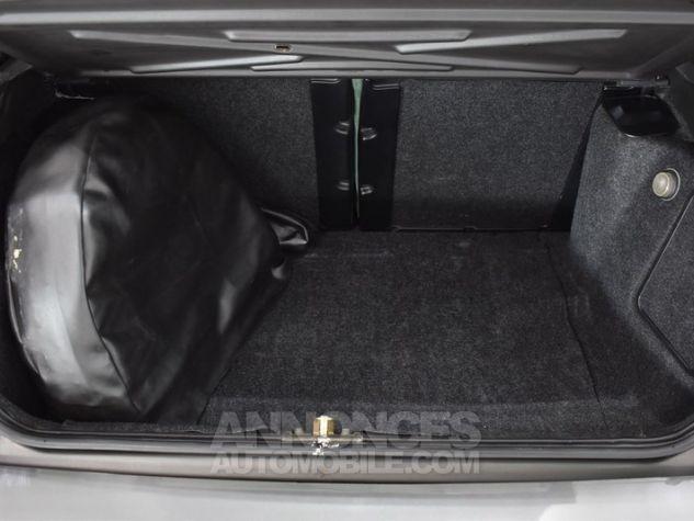 Lancia DELTA HF Intégrale 16V Grigio  Quartz  Metal 649 Occasion - 7