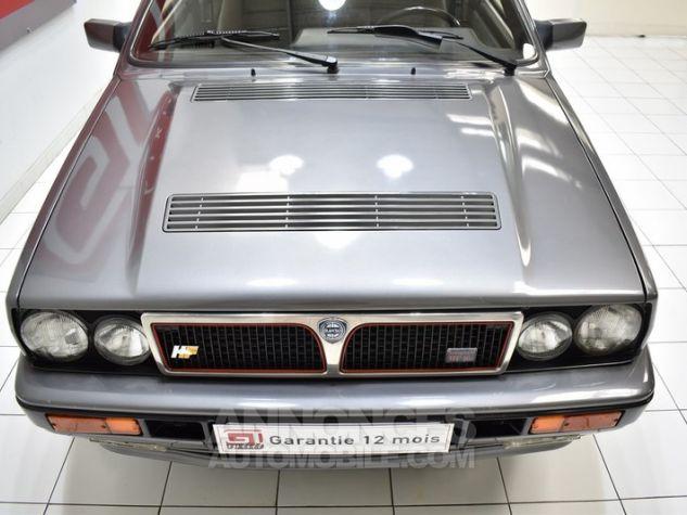 Lancia DELTA HF Intégrale 16V Grigio  Quartz  Metal 649 Occasion - 10