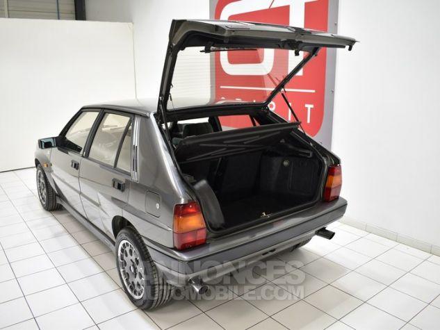 Lancia DELTA HF Intégrale 16V Grigio  Quartz  Metal 649 Occasion - 15