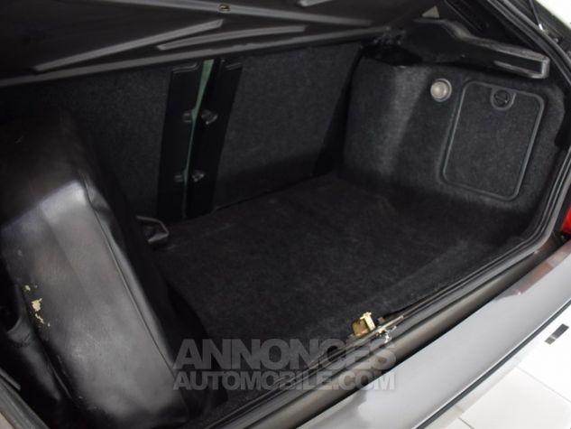 Lancia DELTA HF Intégrale 16V Grigio  Quartz  Metal 649 Occasion - 16