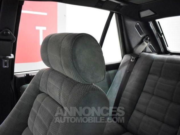 Lancia DELTA HF Intégrale 16V Grigio  Quartz  Metal 649 Occasion - 24