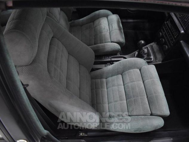 Lancia DELTA HF Intégrale 16V Grigio  Quartz  Metal 649 Occasion - 29